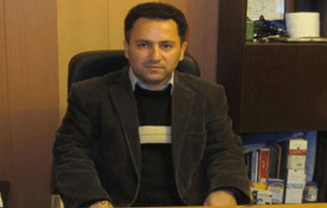 دکتر جاوید حسینی