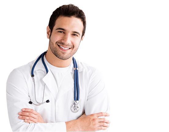 دکتر همتی جراح بینی